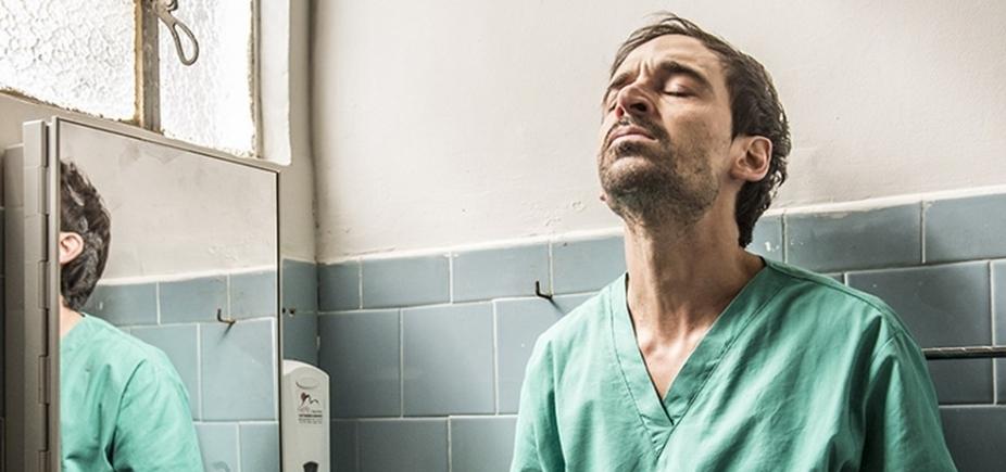 """Associação dos Médicos diz que série da Globo é retrato fiel de hospitais de Salvador: """"Estrutura é a mesma"""""""