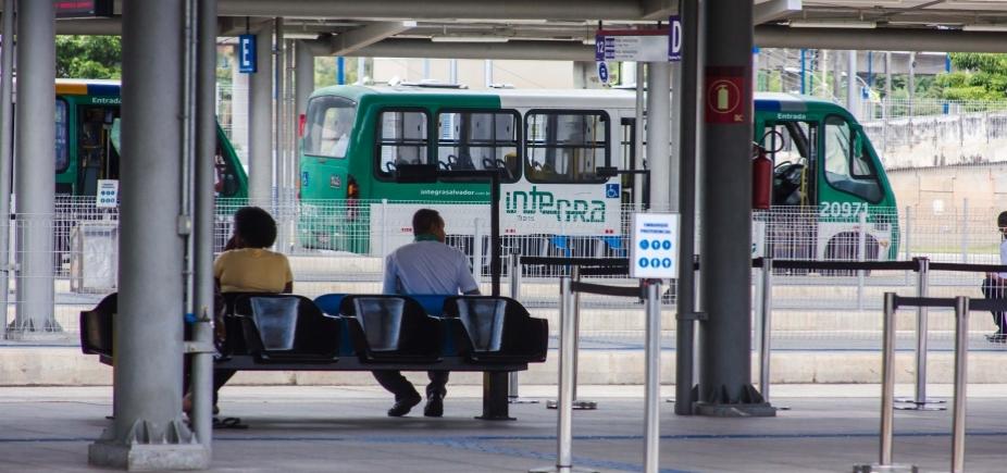 TAC sobre a integração do transporte público deve ser assinado dia 14