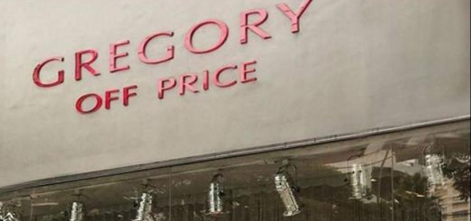 Donos da marca Gregory se tornam réus por trabalho escravo de bolivianos