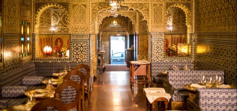 """Em Madrid, Mário Kertész dá dica gastronômica para aproveitar a Espanha no """"Viajando com MK"""""""