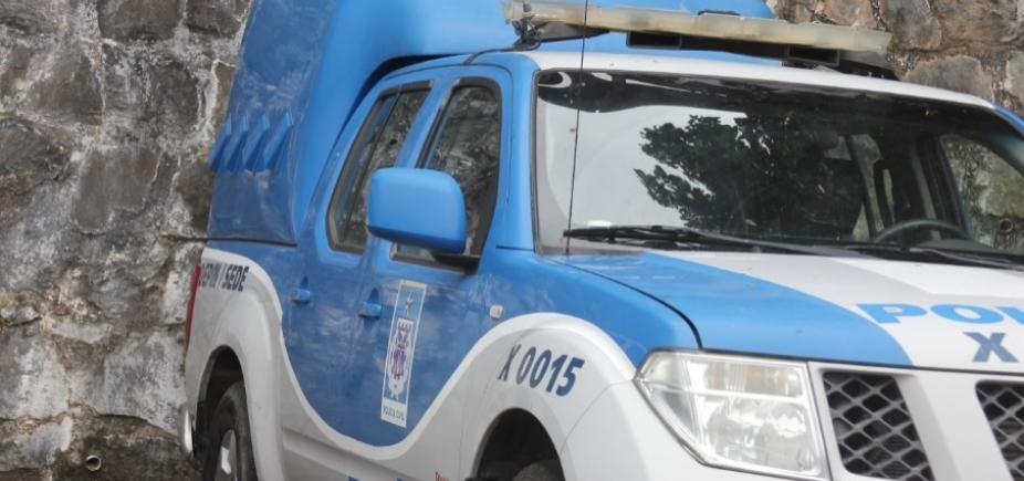 Demora na remoção de corpos irrita soteropolitanos; DPT só tem cinco veículos