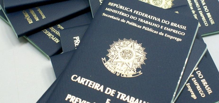Brasil registra 13,3 milhões de desempregados em julho