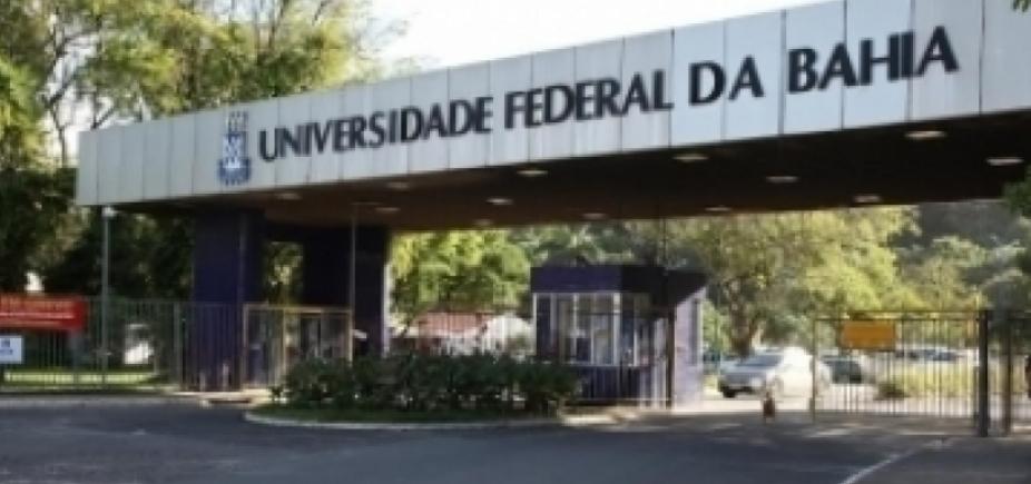 UFBA adia data de prova do concurso para técnico-administrativo; confira