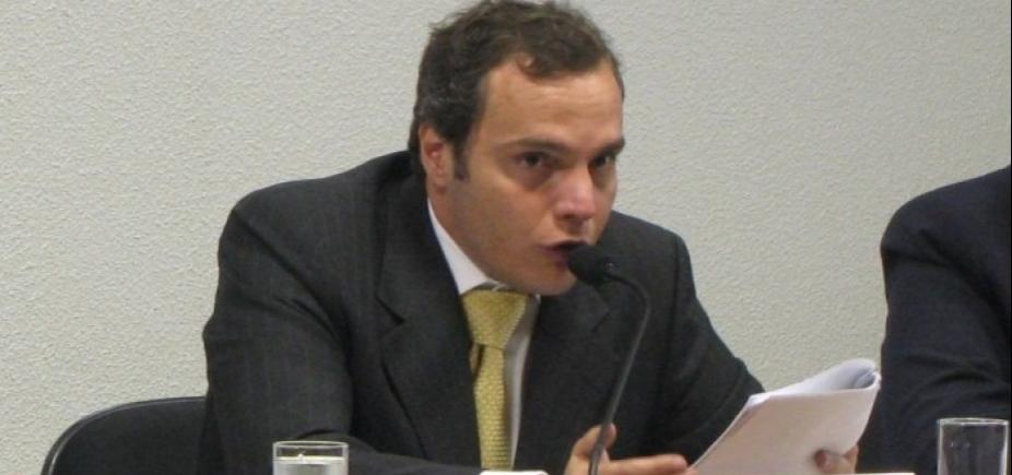 PGR reenvia delação de Funaro ao Supremo para homologação