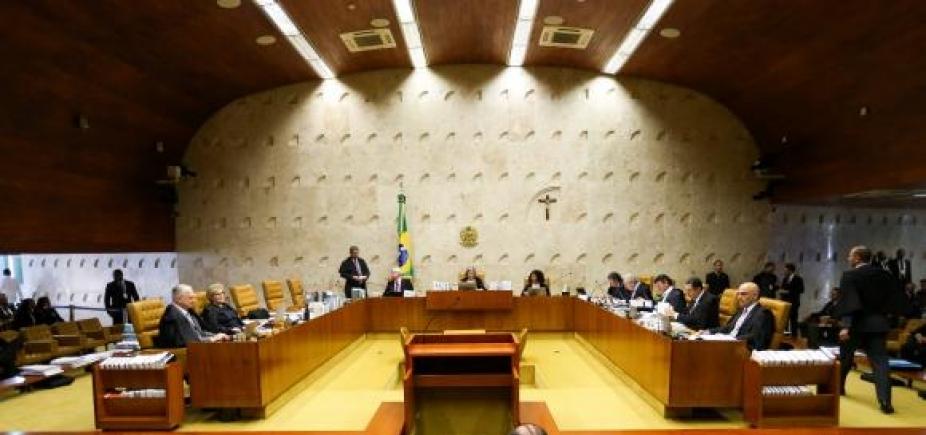 Supremo adia para 20 de setembro decisão sobre ensino religioso nas escolas públicas