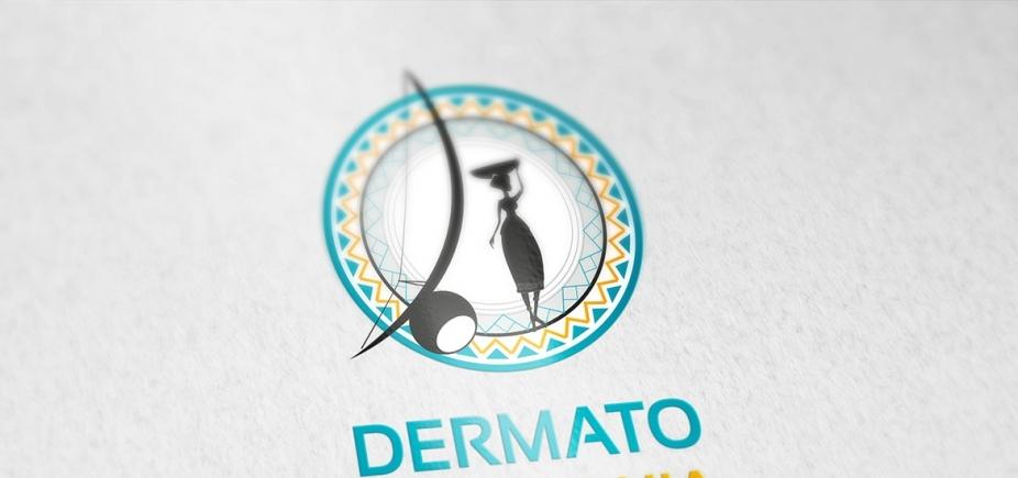Congresso de Dermatologia é realizado em Costa do Sauípe entre 7 e 10 de setembro