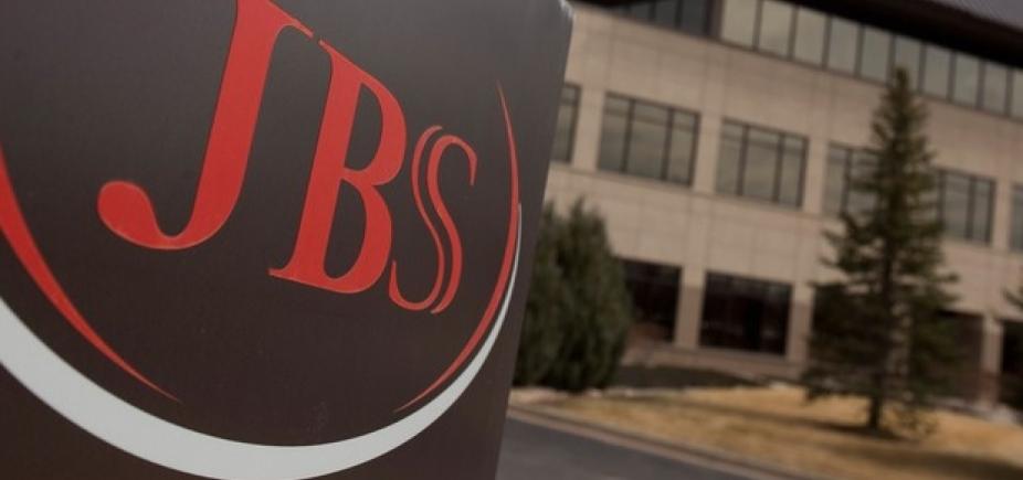 Assembleia de acionistas da JBS é suspensa pela Justiça; BNDES defende saída da família Batista