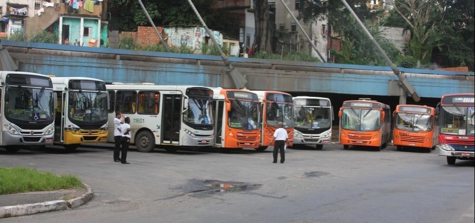 Feriado da Independência terá 200 horários extras na rodoviária de Salvador