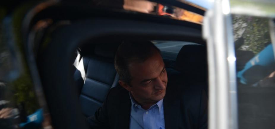 """Joesley chama Temer de """"ladrão geral da República"""" em resposta à nota do Planalto"""