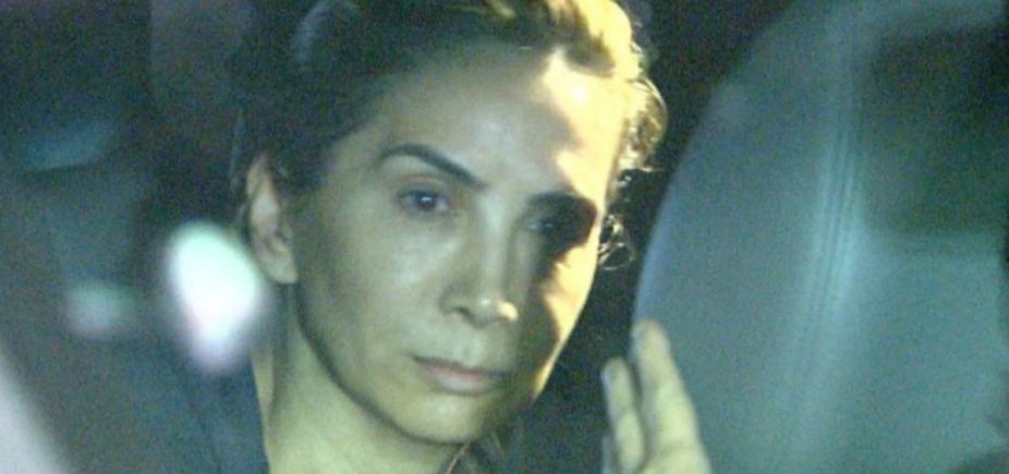 STF nega pedido de liberdade para ex-prefeita de Ribeirão Preto Dárcy Vera