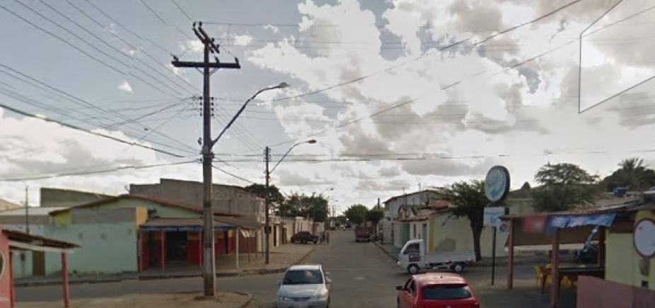 Igreja é roubada em Vitória da Conquista e pastor estima prejuízo de R$12 mil