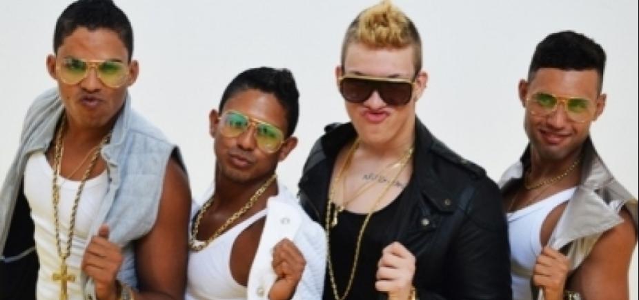 """Vereadora comemora condenação de integrantes da banda New Hit: """"Justiça foi feita"""""""