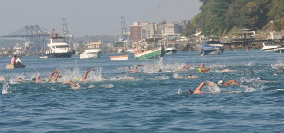 Após ser adiada por causa da tragédia em Mar Grande, etapa do Campeonato Baiano tem nova data