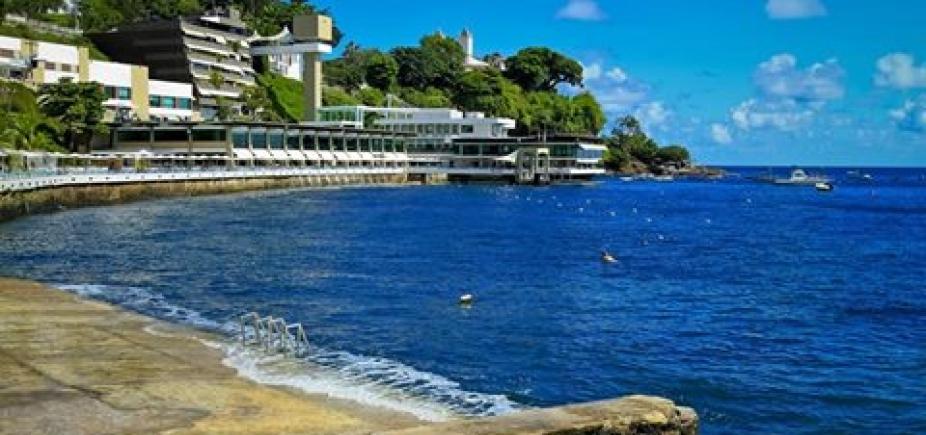 Yacht: oposição promete assembleia para discutir obra de estacionamento