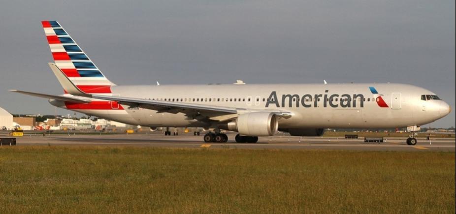 Companhia aérea é condenada por violar direitos humanos em processo seletivo no aeroporto de Salvador