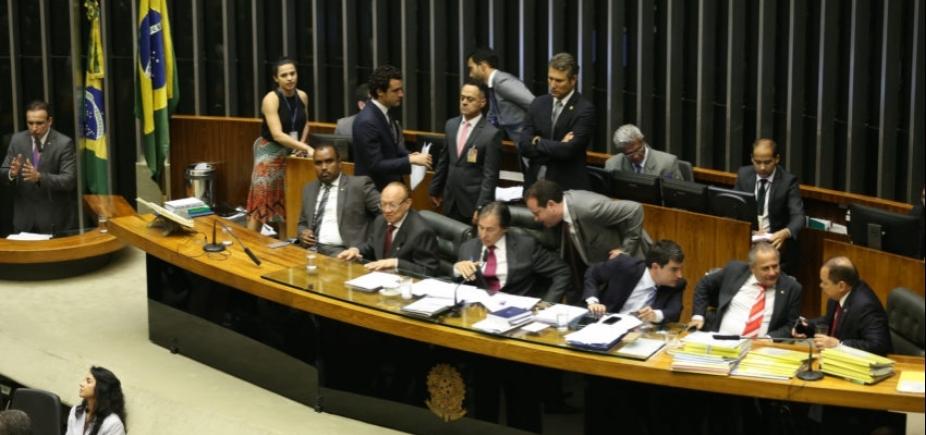 Congresso instala comissão de inquérito para investigar JBS