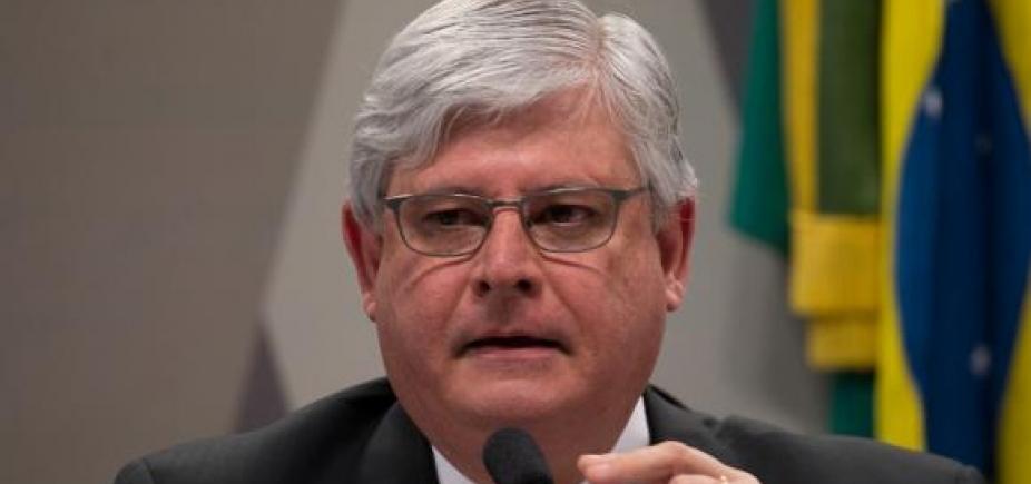 Cantanhêde critica pressa de Janot para acordo com a JBS e diz que PMDB é próximo alvo