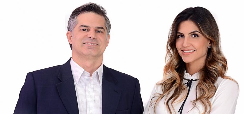Em palestra, Tiago Fernandez esclarece dúvidas sobre o mercado imobiliário dos Estados Unidos