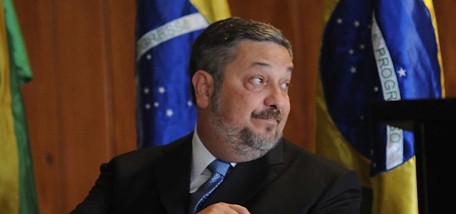 Em depoimento a Moro, Palocci incrimina Lula em ação sobre propinas da Odebrecht