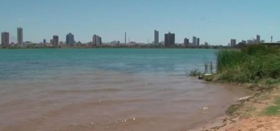 Juazeiro: garoto de 11 anos morre afogado no dia do aniversário
