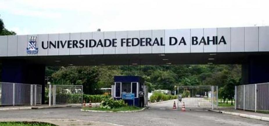 MEC libera R$ 47,9 milhões para universidades e institutos na Bahia