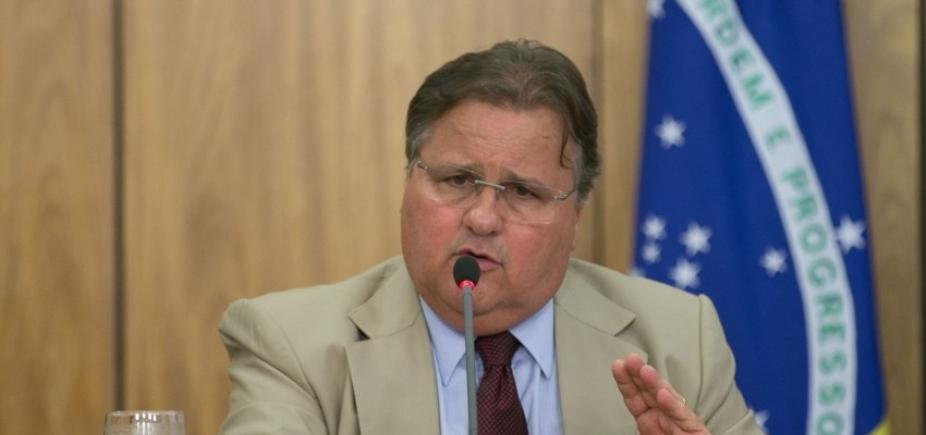 "Juiz diz que prisão domiciliar de Geddel é ""completamente ineficaz"""