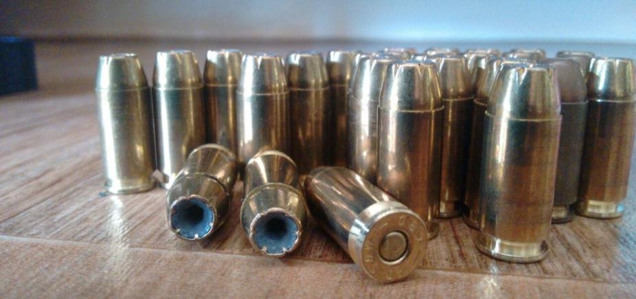 Sindicato da Polícia Civil denuncia munição e coletes vencidos há quase três anos