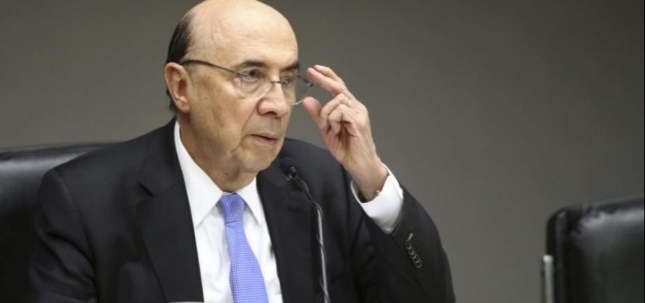 Reforma da Previdência deve ser votada em outubro, diz Meirelles