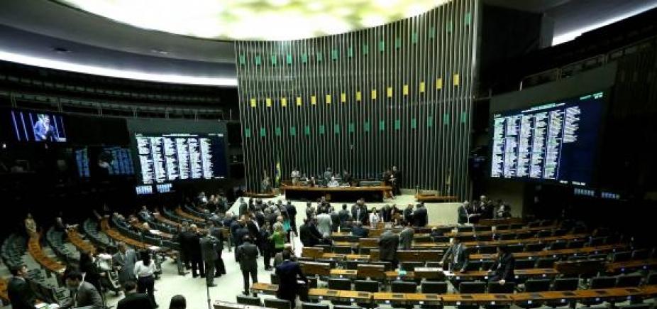 Após revisão de delação da J&F, parlamentares defendem mudanças nas regras de colaboração premiada