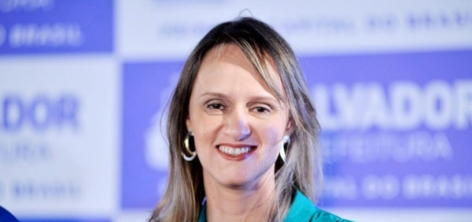 Secretária de Educação de Salvador é demitida do cargo