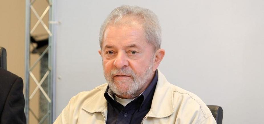 FHC, Malan, Jobim e Cardozo depõem como testemunhas de Lula e de seu filho