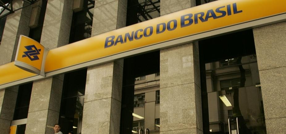 Presidente do Banco do Brasil terá que explicar bloqueio de empréstimo aprovado para Bahia