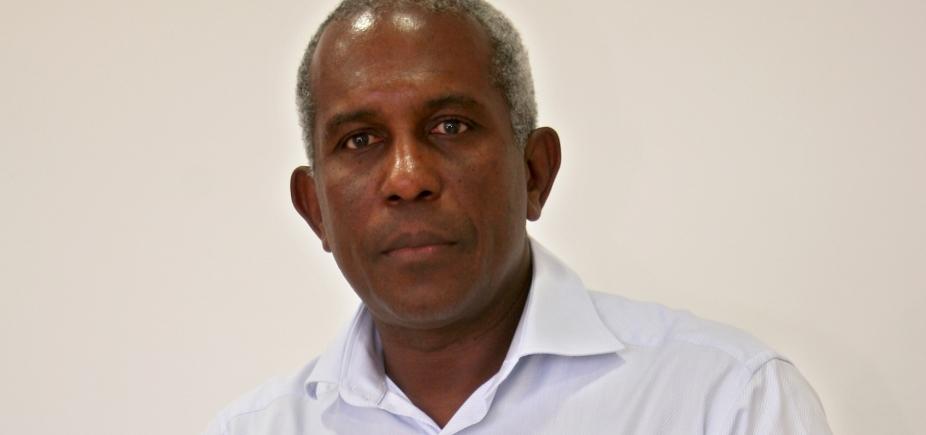 Ex-superintendente do Setps Horácio Brasil morre aos 69 anos