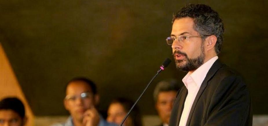 TVE é a emissora que mais transmite shows no Brasil na televisão aberta, diz diretor do Irdeb