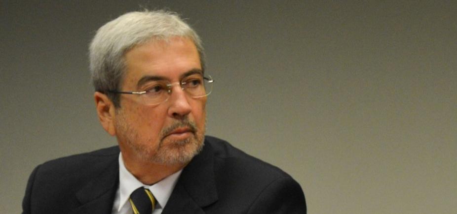 Vice da Câmara xinga Imbassahy e diz que ministro não respeita deputados