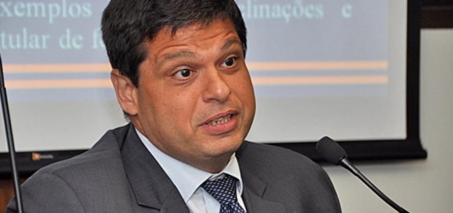 Registro profissional do ex-procurador Marcelo Miller é suspenso por 90 dias pela OAB