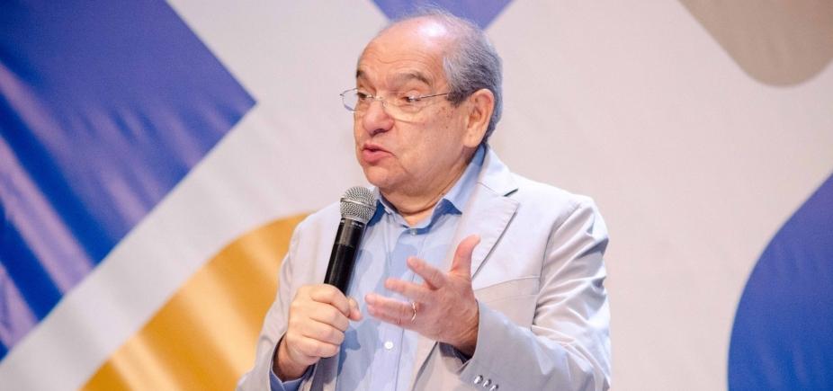 MK comenta investigação contra Nilo e depoimento de Lula a Moro; ouça