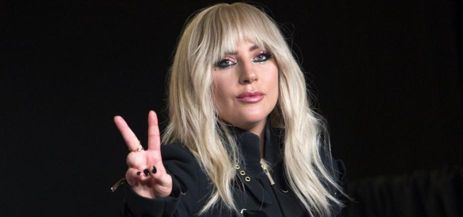 Na véspera de apresentação, Lady Gaga cancela show no Rock in Rio