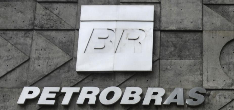 Petrobras reajusta preço do diesel em 1,6% e da gasolina em 1,3% nas refinarias