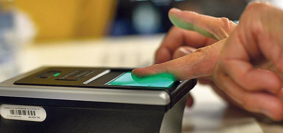 Posto de recadastramento biométrico na Avenida San Martin será inaugurado nesta sexta