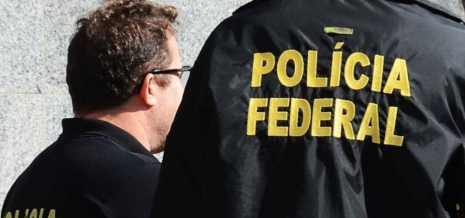 Durante interrogatório da Polícia Federal, Joesley Batista e Ricardo Saud decidem ficar calados