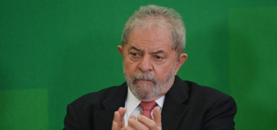 Palocci relata entregas de dinheiro vivo a Lula, diz jornal