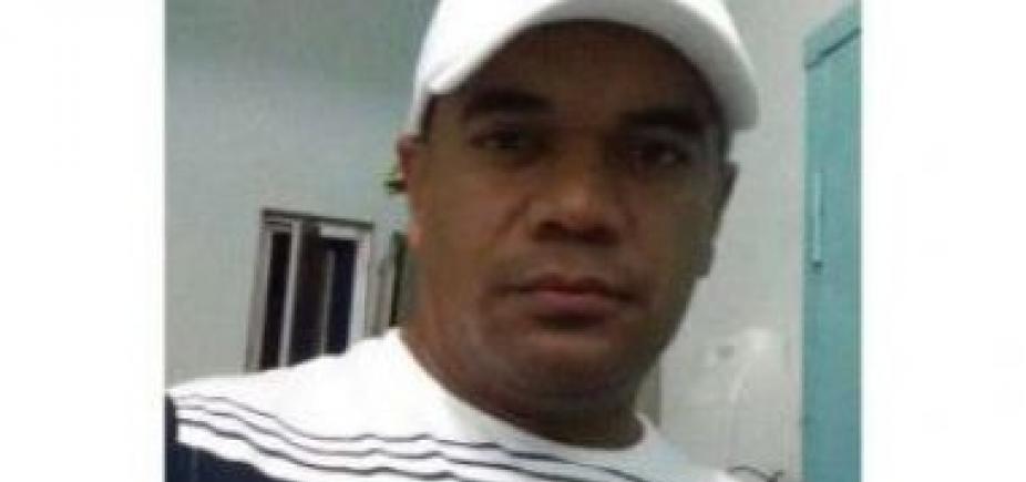 PM segue bandidos após assalto em posto de gasolina e é morto em Camaçari