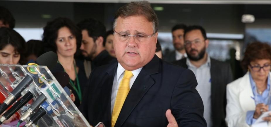 Geddel Vieira Lima vai fazer delação, diz colunista