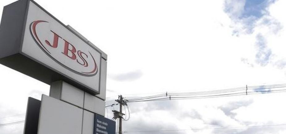 2,4 bilhões: JBS é a empresa ativa que mais deve ao INSS