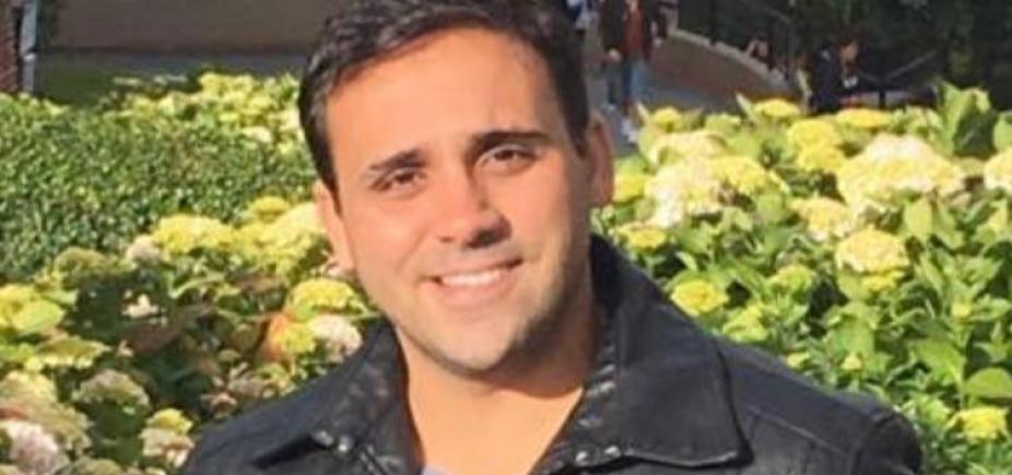 Barral desconversa sobre assumir Secretaria de Educação de Salvador