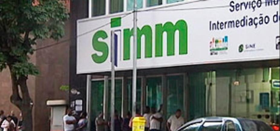 Em ação de inclusão, SIMM vai atender apenas pessoas com deficiência nesta sexta