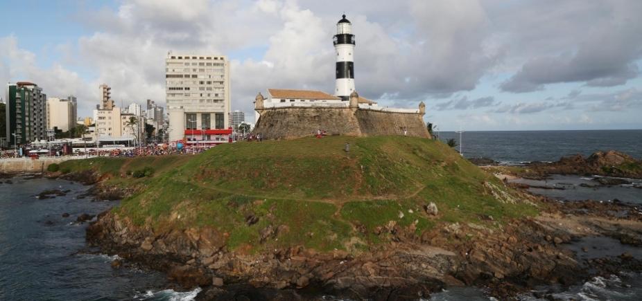 Vereadores aprovam por unanimidade projeto de delimitação de bairros de Salvador