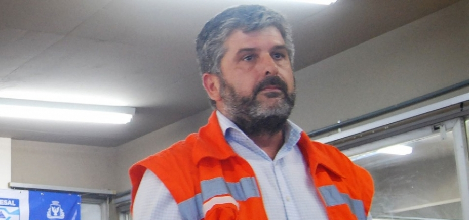 Ex-Codesal, Gustavo Ferraz tem pedido de liberdade negado pelo STJ