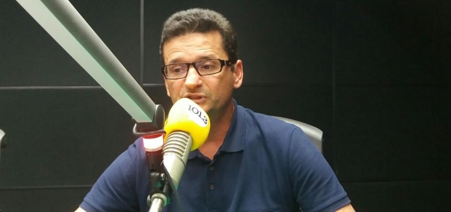 """Advogado questiona IPTU de Salvador: """"Criou-se um problema jurídico"""""""